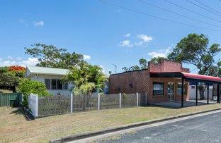 Picture of 3 Owen Street, Iluka NSW 2466