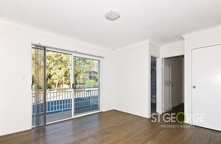 Picture of 15/574-576 Forest Road, Penshurst NSW 2222