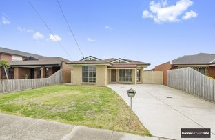 10 Sorrell Court, Altona Meadows VIC 3028