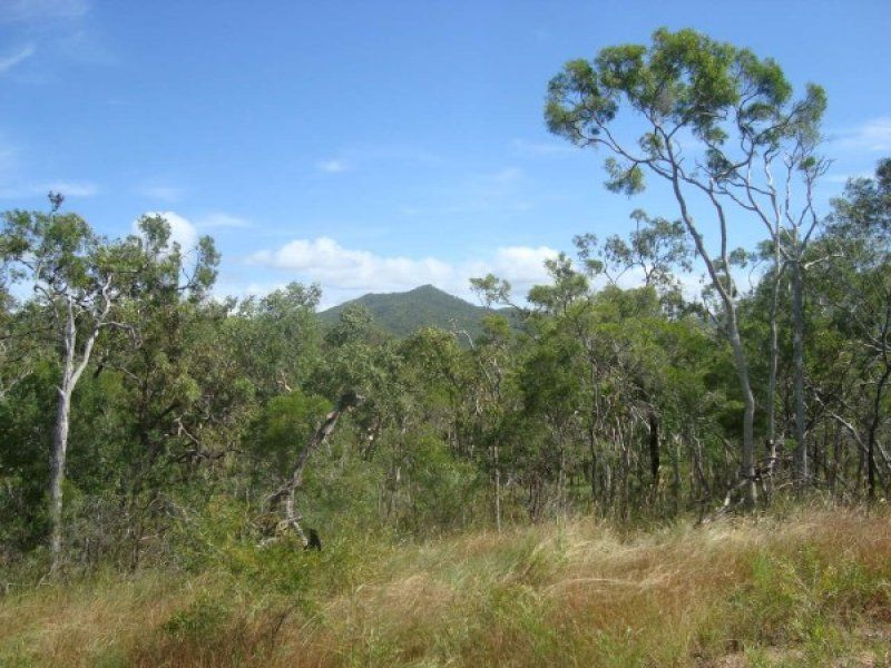 243 Flaggy  Road, Cooktown QLD 4895, Image 2