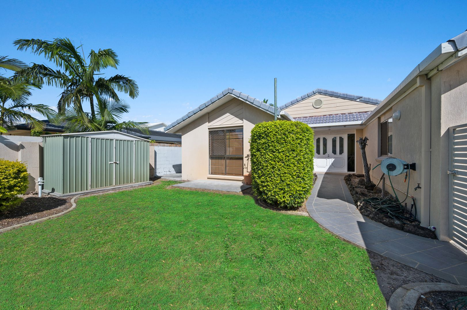 62 Lae Drive, Runaway Bay QLD 4216, Image 2