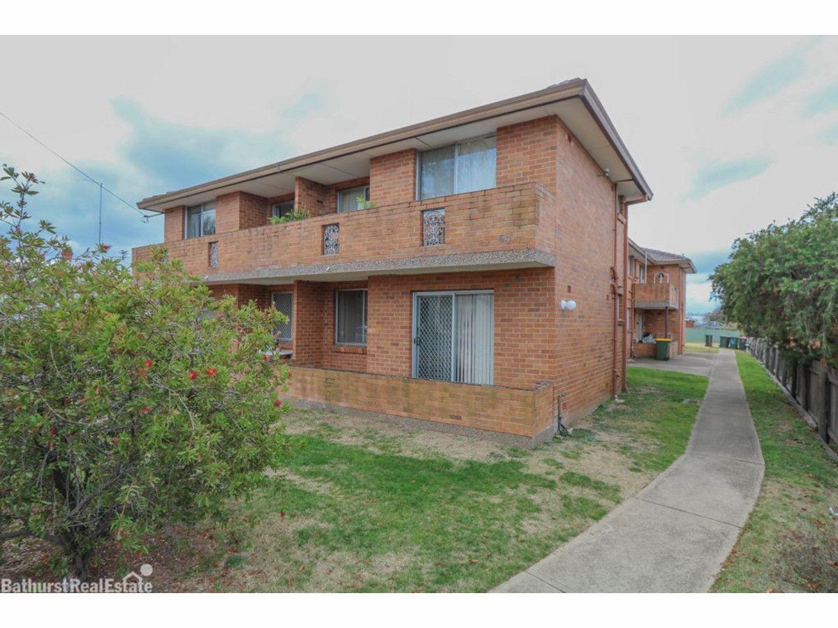 4/67 Piper Street, Bathurst NSW 2795, Image 0