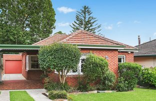 Picture of 114 Greville Street, Chatswood NSW 2067