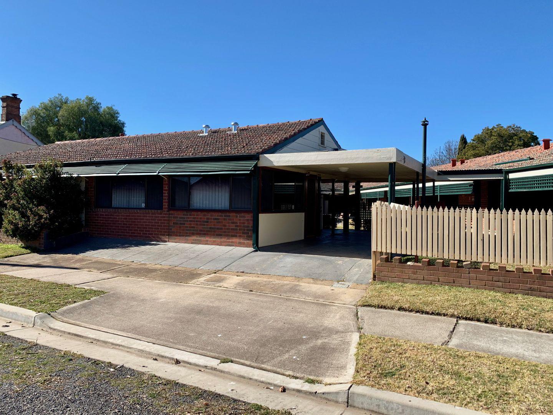7 Joshua Street, Goulburn NSW 2580, Image 0