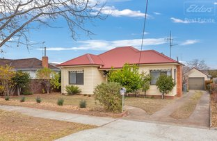 Picture of 20 Bruce Street, Queanbeyan NSW 2620