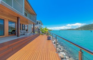 Picture of 14 The Cove Road, Airlie Beach QLD 4802