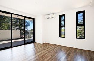 Picture of 18/128 Belinda Street, Gerringong NSW 2534