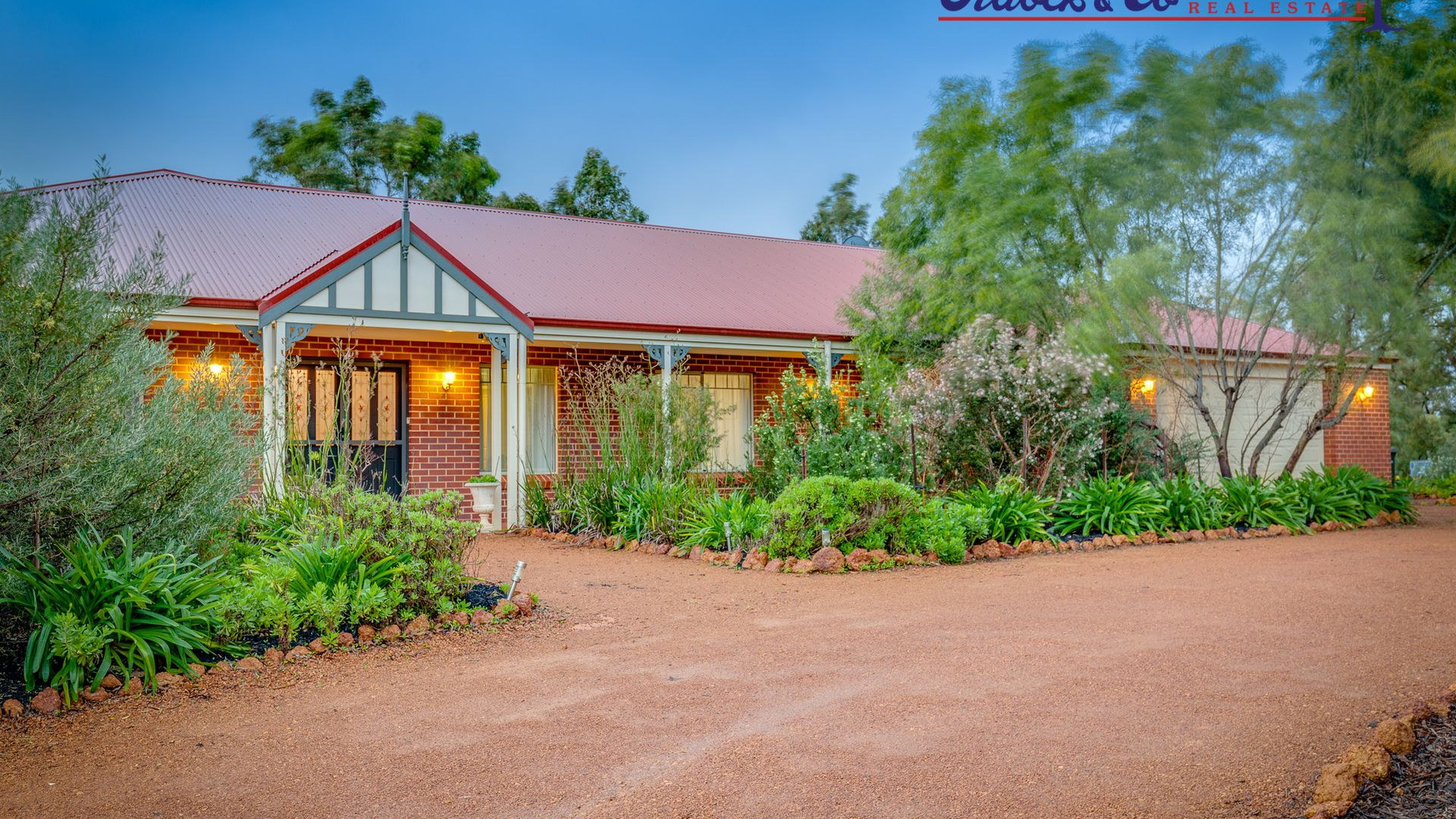 11 Observation Circle, Bedfordale WA 6112, Image 1