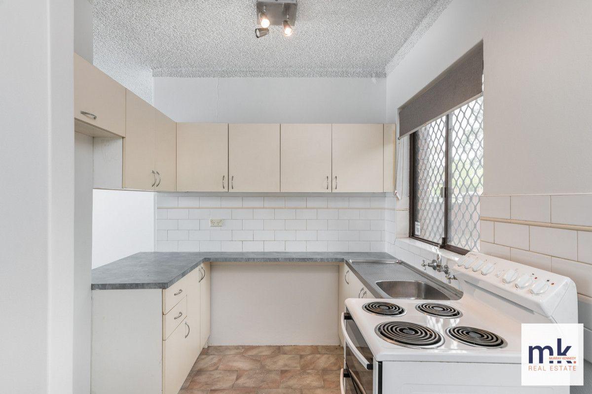 2/17-25 Rudd Road, Leumeah NSW 2560, Image 2