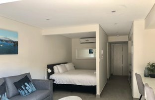Picture of 6-8  Parramatta Road, Summer Hill NSW 2130