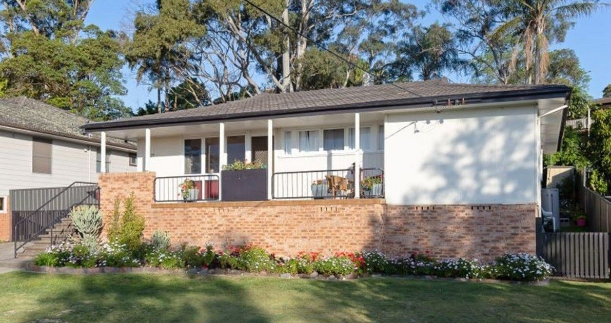 27 Jacknorman Street, Waratah West NSW 2298, Image 0