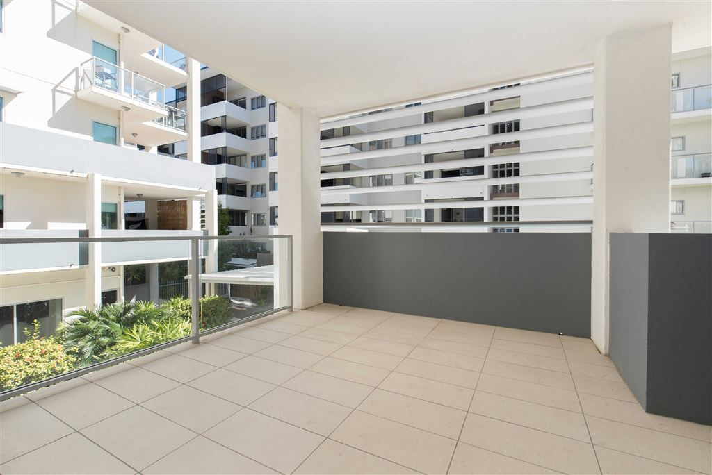 4/28 Ferry Road, West End QLD 4101, Image 2