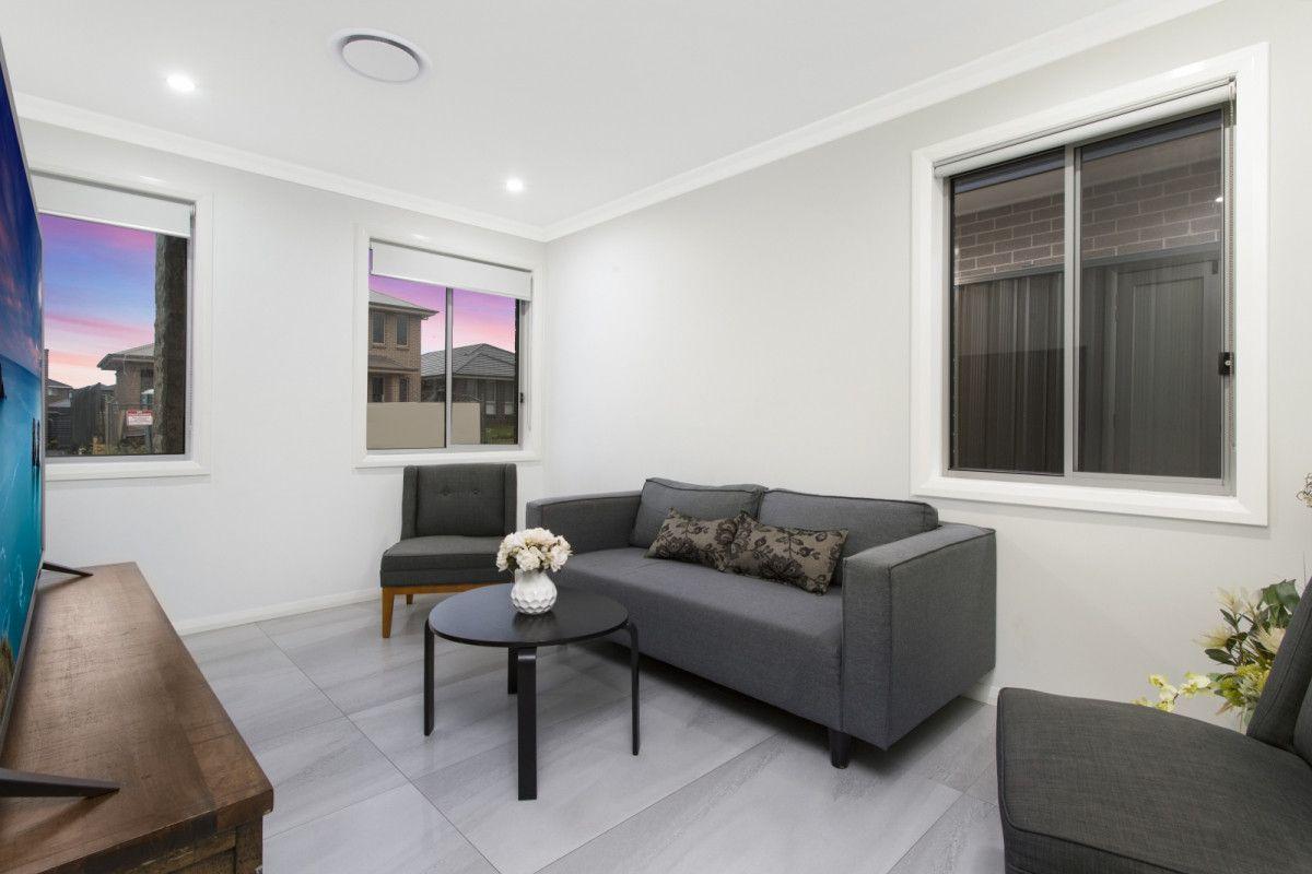 12 Bessie Street, Leppington NSW 2179, Image 1