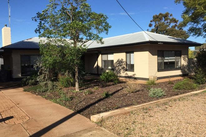 Picture of 9 Musgrave Street, CRYSTAL BROOK SA 5523