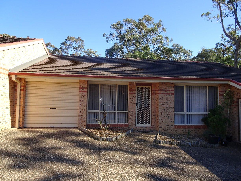 2/2 Carisbrooke Close, Bomaderry NSW 2541, Image 0