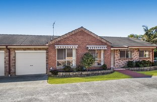 10/39 Collaery  Road, Russell Vale NSW 2517