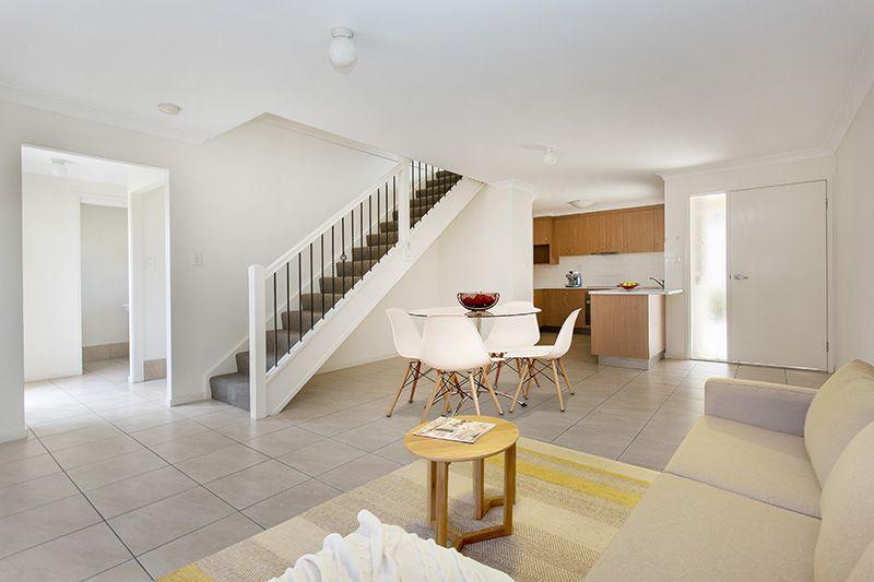 2/5-7 Keenan Street, Margate QLD 4019, Image 1