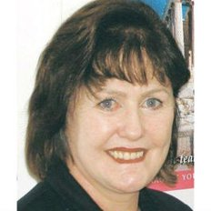 Valerie Jones, Sales representative