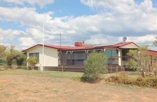 Picture of 19 Avon Street, Narrabri NSW 2390