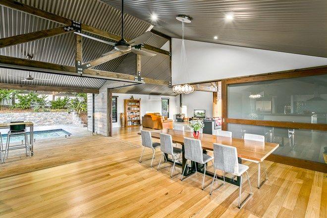 Picture of 105 Tolga Road, BONOGIN QLD 4213