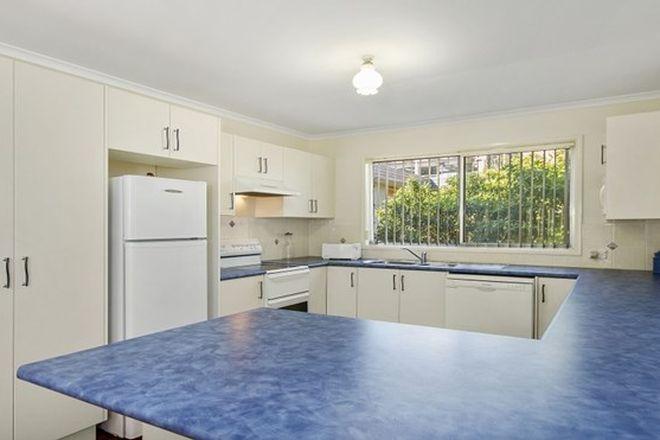 Picture of 10 Boondi Street, MALUA BAY NSW 2536