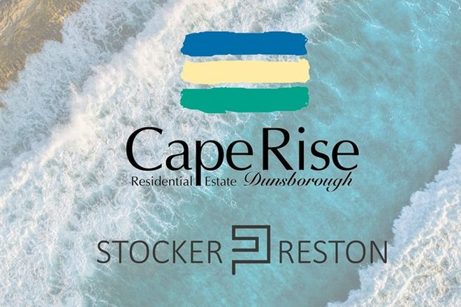 Picture of Proposed Lot 316 Cape Rise, Stage 2, DUNSBOROUGH WA 6281