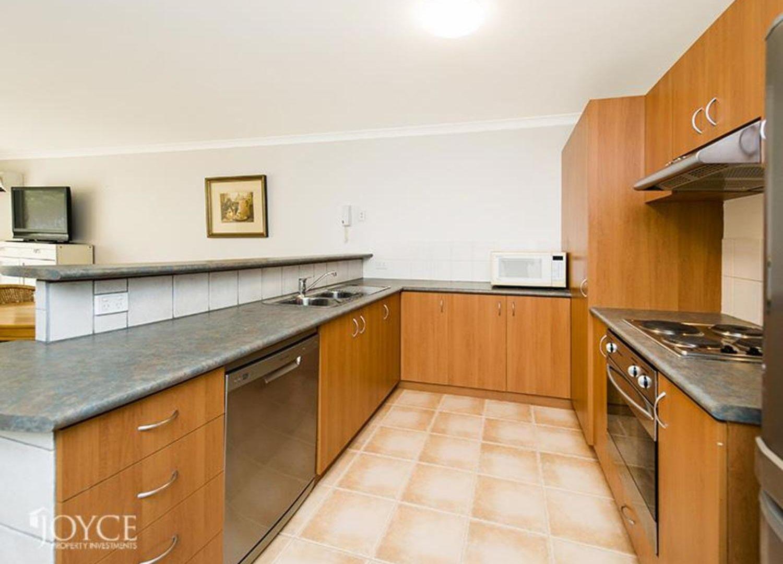 2/14 Forrest Avenue, East Perth WA 6004, Image 2