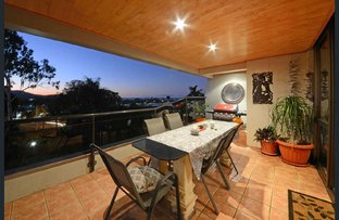 Picture of 109 'Whitsunday Harbour Apartments'         2 Eshelby Drive, Cannonvale QLD 4802