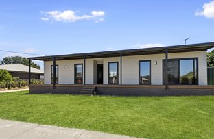 Picture of 157 Tarcombe Road, Seymour VIC 3660