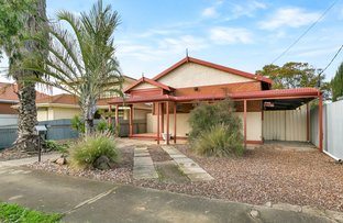 Picture of 2 Neptune  Terrace, Rosewater SA 5013