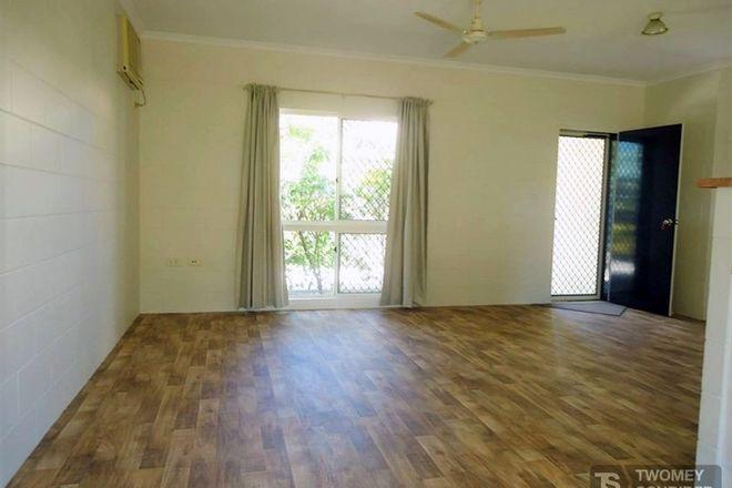 Picture of 2/26 Clarke Street, MANUNDA QLD 4870