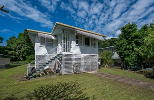 Picture of 200 Pease Street, Manoora QLD 4870