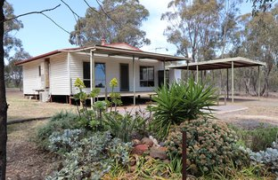 Picture of 42 Ralstons Lane, Toolleen VIC 3551