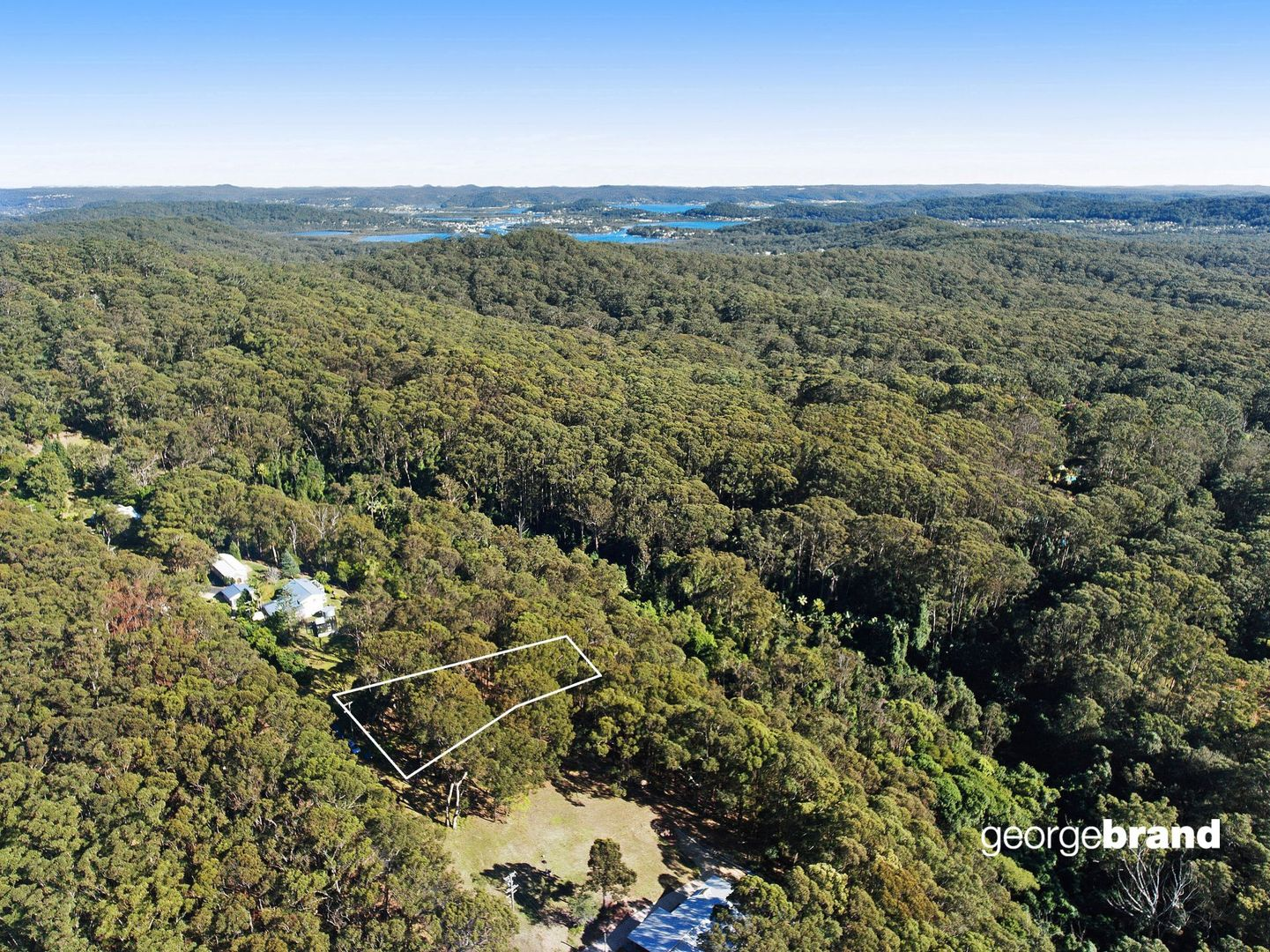 361 The Scenic Road, MacMasters Beach NSW 2251, Image 1