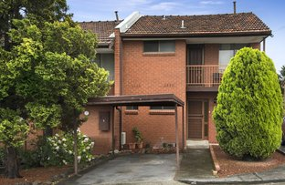 Picture of 4/51 Spring  Street, Thomastown VIC 3074