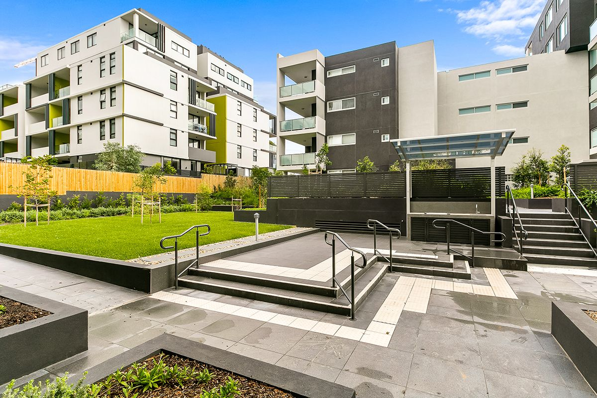 311/46 Pinnacle St, Miranda NSW 2228, Image 2