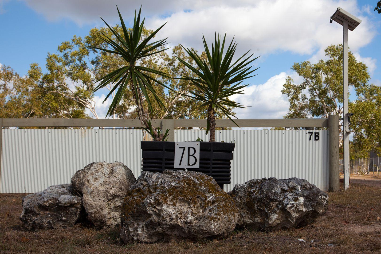 7B Purono Parkway, Yabulu QLD 4818, Image 0