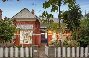 Picture of 339 Richardson Street, Middle Park VIC 3206