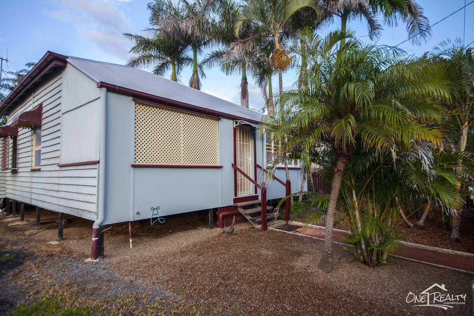 251 Alice St, Maryborough QLD 4650, Image 2