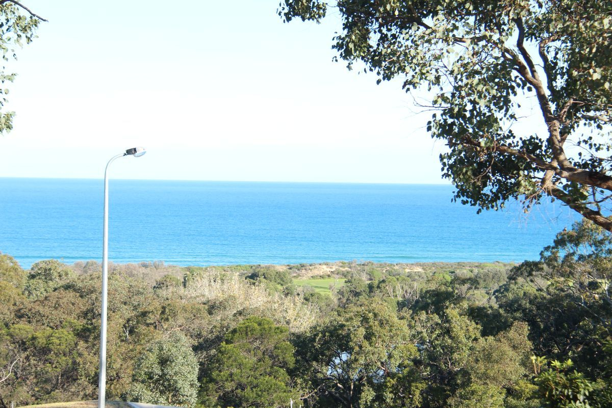 Lot 3 Alieca Rise, Lakes Entrance VIC 3909, Image 1