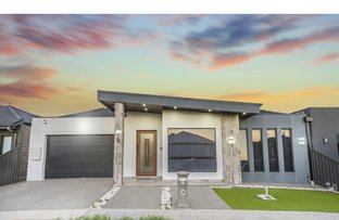 Picture of 9 Recreation Street, Roxburgh Park VIC 3064