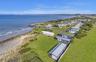 Picture of Lot 50, 342 Dutton Way, Portland VIC 3305