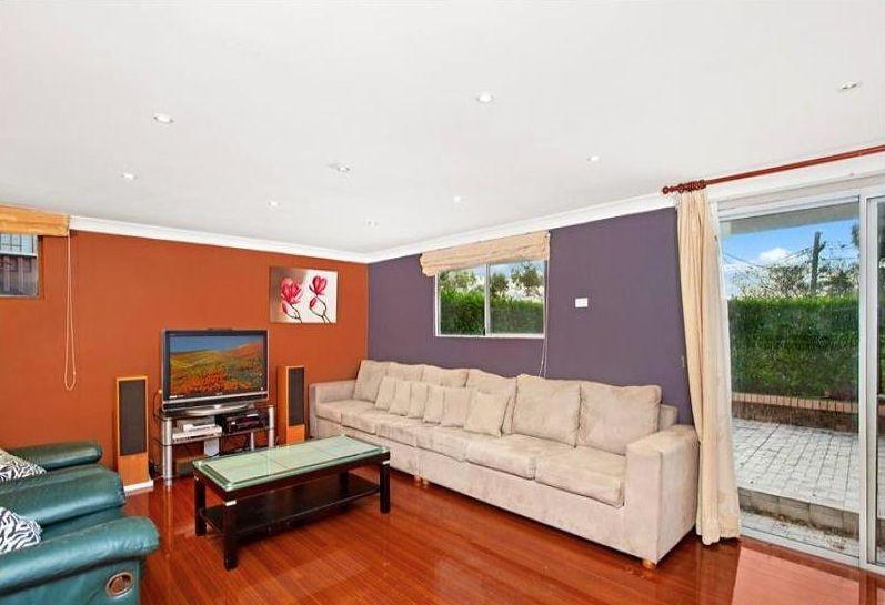 10 Oak Street, Lugarno NSW 2210, Image 1