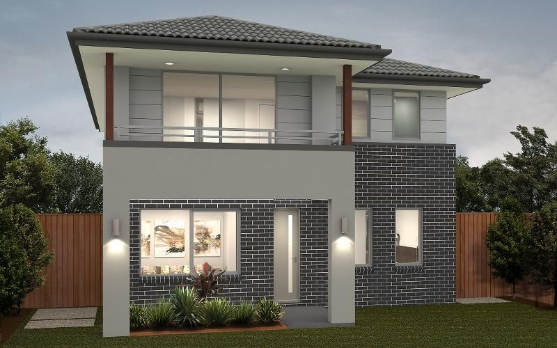 11 Dove Lane, Warriewood NSW 2102, Image 0