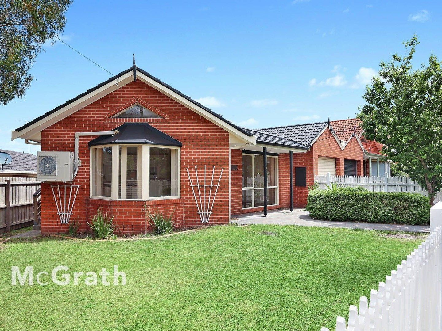 2/2 Lang Road, Mount Waverley VIC 3149, Image 0