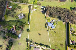 Picture of 18 Cornwall Road, Exeter NSW 2579