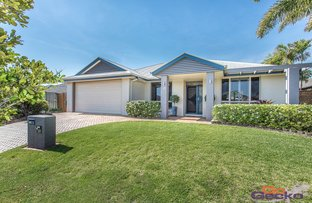 Picture of 30 Dotterel Crescent, North Lakes QLD 4509