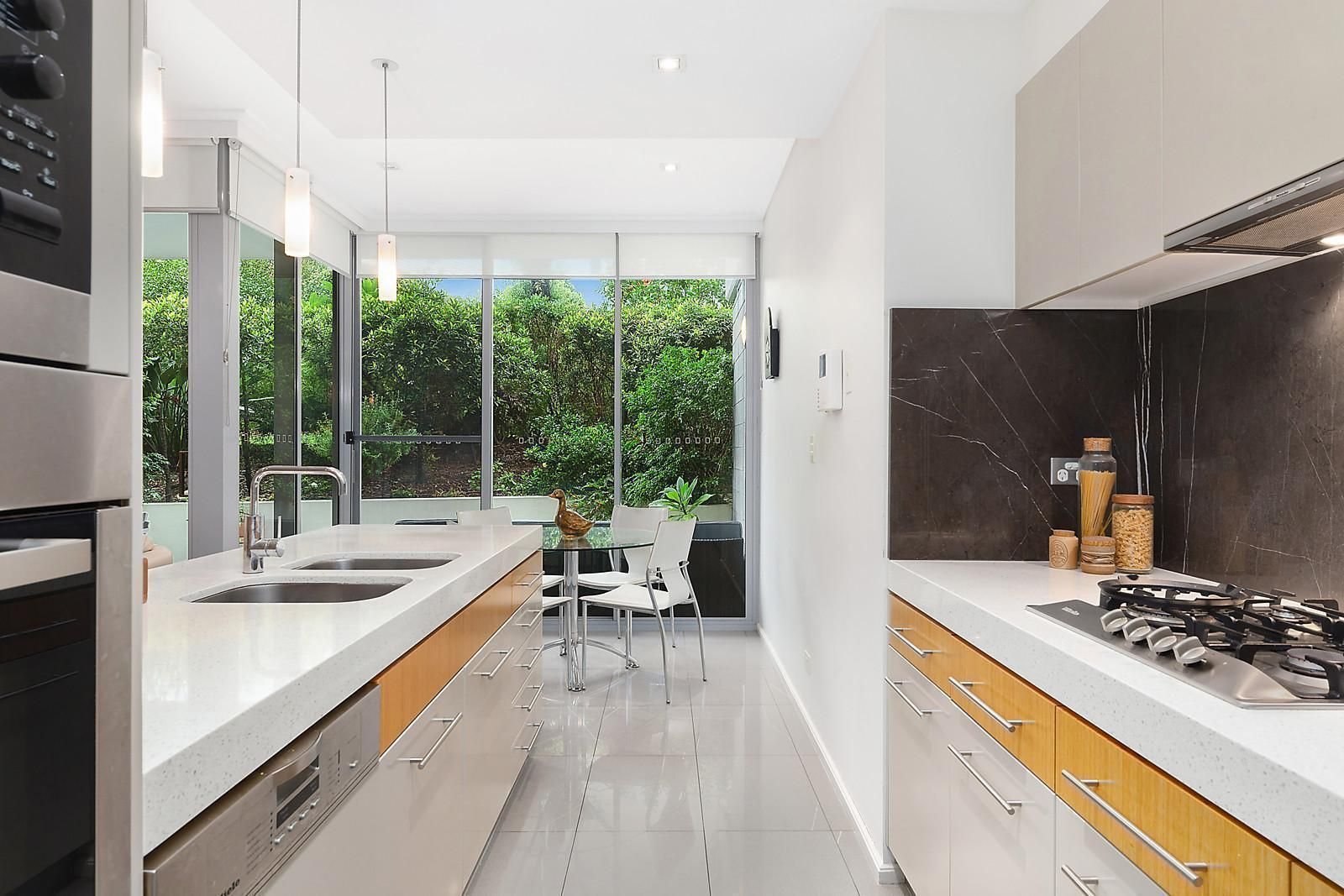 3/2B Havilah Road, Lindfield NSW 2070, Image 1