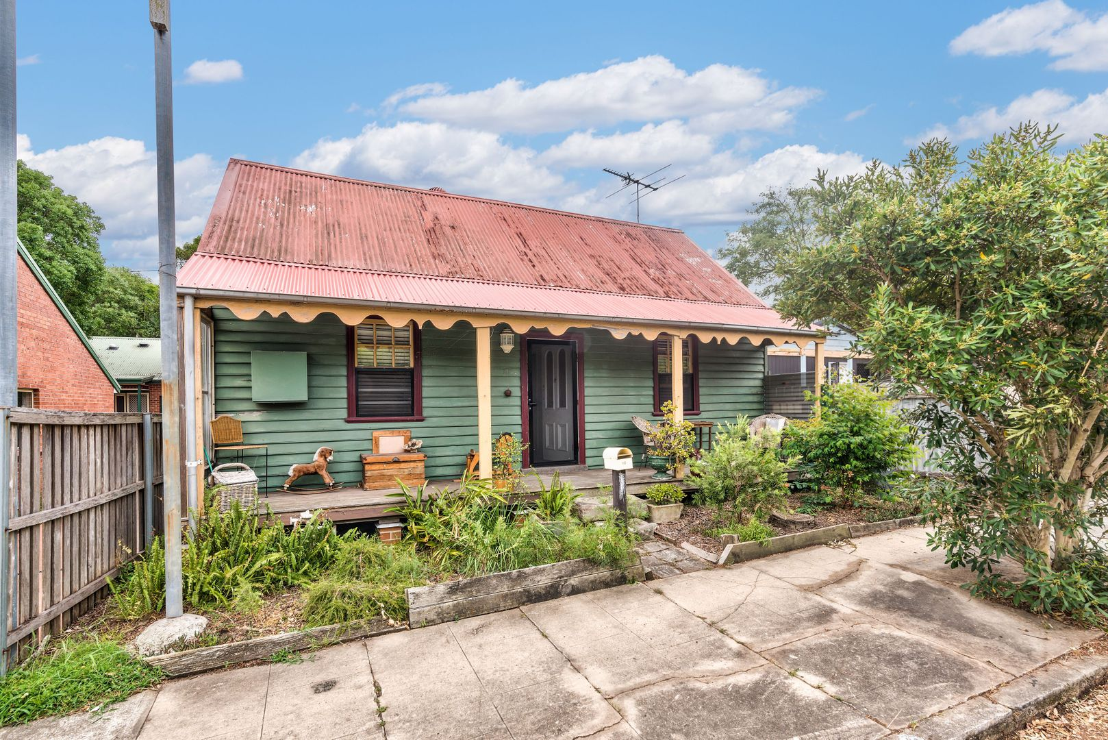 10 Henry Street, Tighes Hill NSW 2297, Image 0