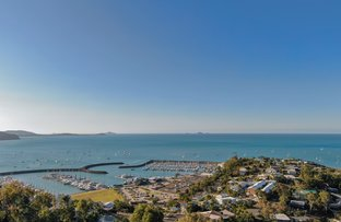 Picture of 5 Marina View Court, Airlie Beach QLD 4802